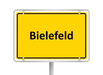 Beratungsstelle Bielefeld