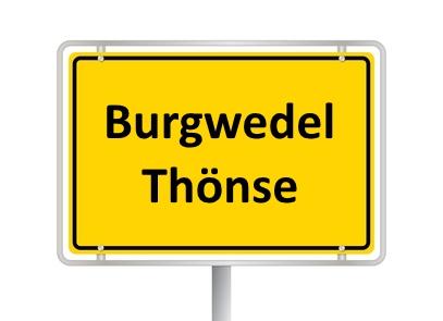 Beratungsstelle Burgwedel Thönse